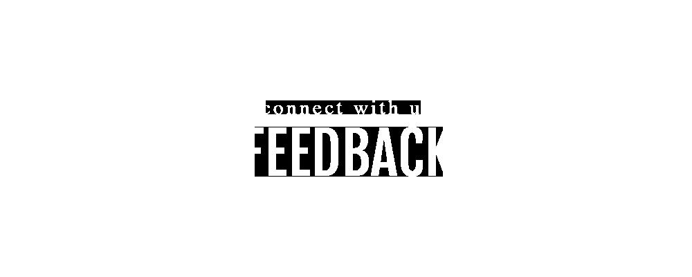 feedbackHeaderBlurb