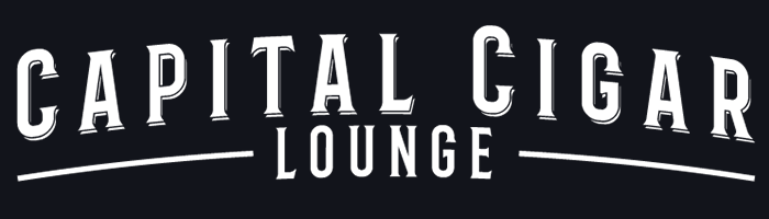 Capital Cigar Lounge