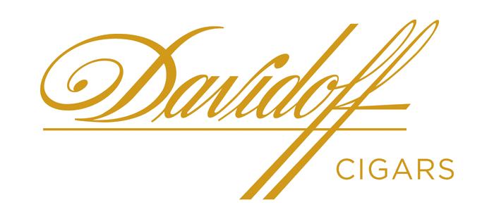 brandsTileDavidoff