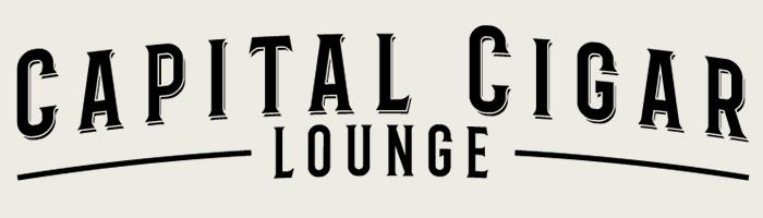 Capital Cigar Lounge